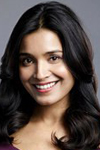 Шелли Конн Shelley Conn